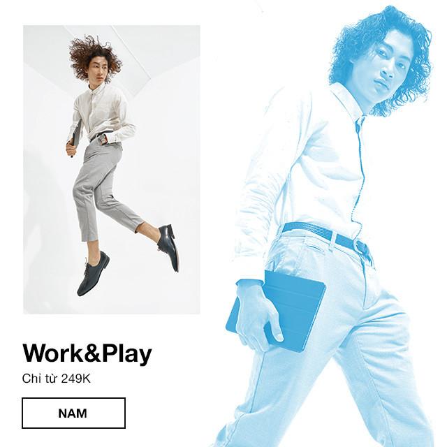 Aug14-work_N_play-nam
