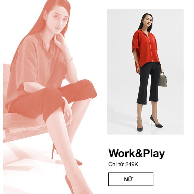 Aug14-work_N_play_nu